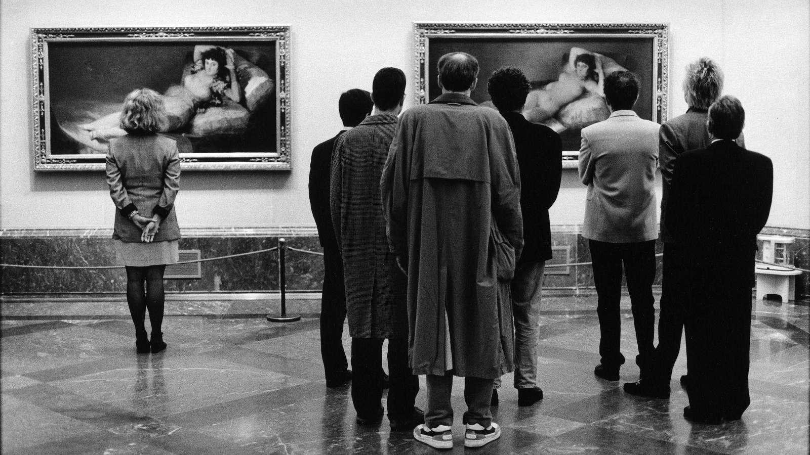 проекты картинки галерея черно белые относят рельефным узорам
