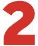 Павел Гутионтов — капитан «АП».1983год