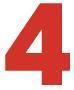 Геннадий Селезнев, главред газеты, 1982 год