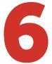 Команда «АП» наулице «Правды», 24. 1983 год