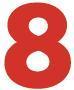 Будущий топ‑менеджер российского ТВ, 1983 год