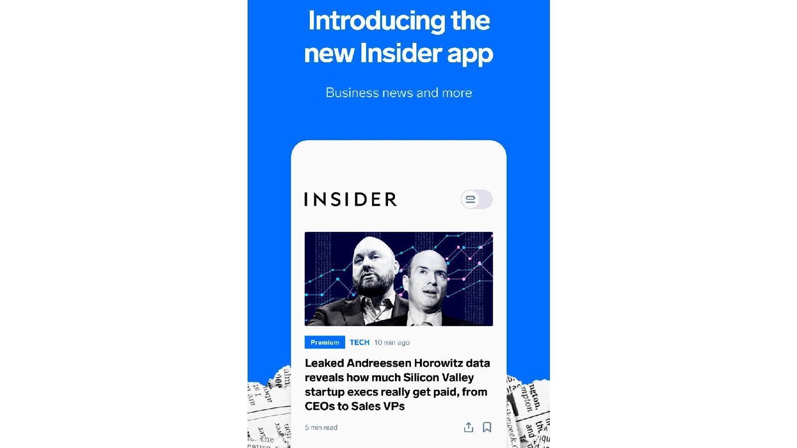 За первый месяц работы нового приложения общее количество его установок на Android и iOS выросло на 75%