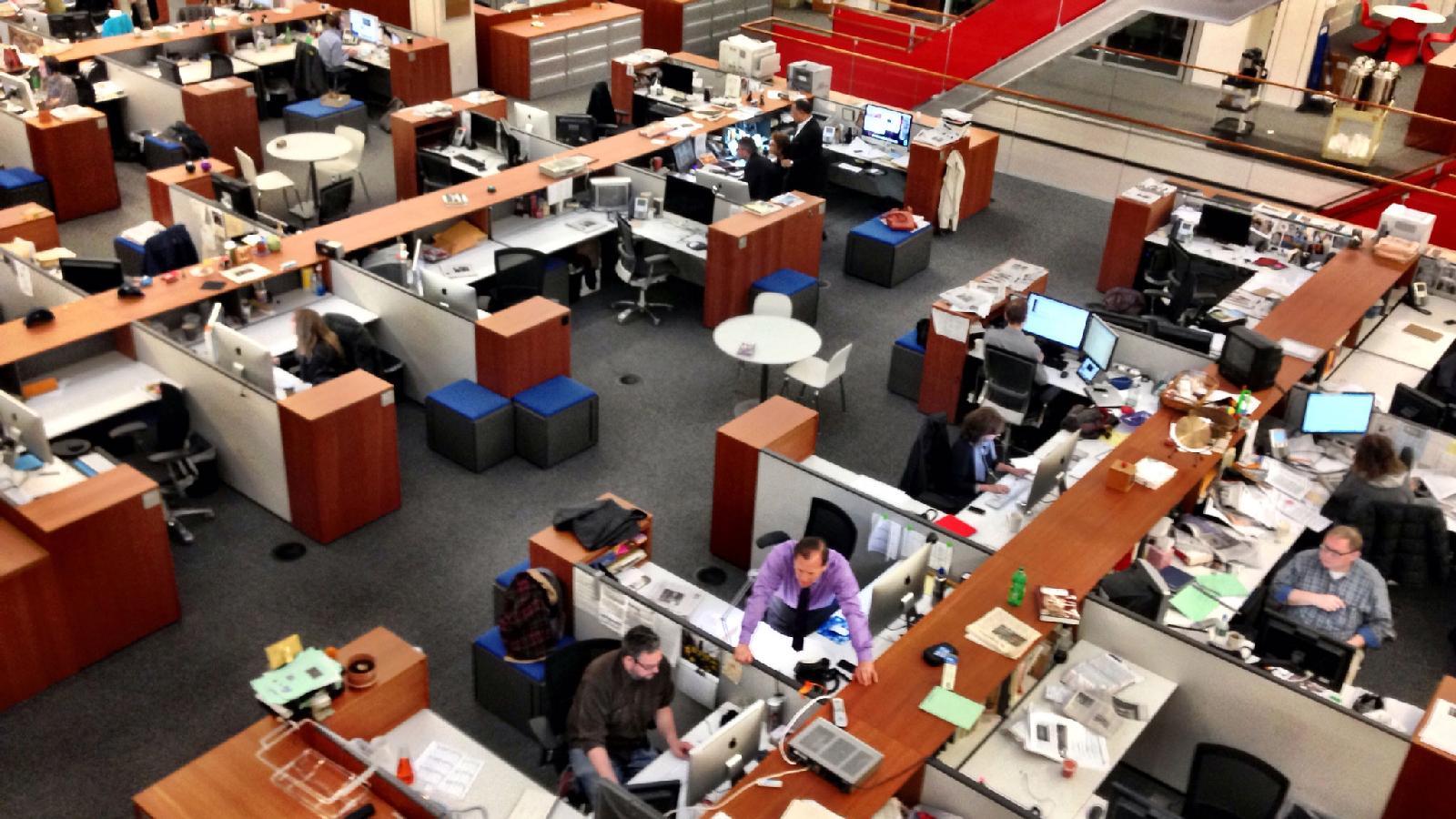 Редакция регулярно получает информацию отом, какменяется аудитория издания, чтопозволяет оперативно вносить коррективы вмедиапланирование
