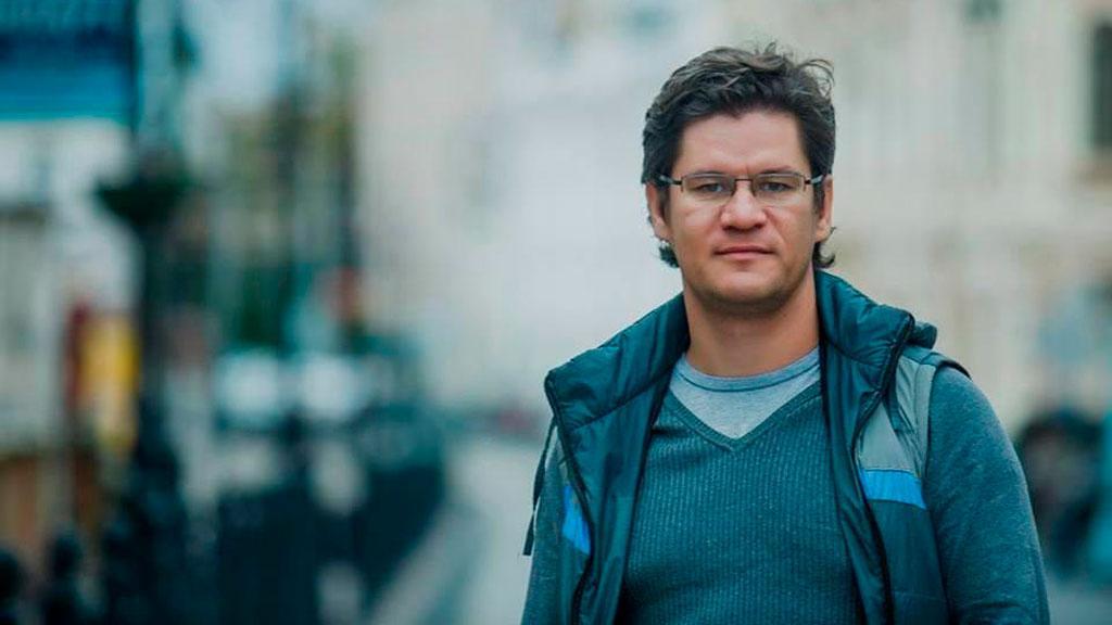 Суд в Нижегородской области признал журналиста Александра Пичугина виновным в публичном распространении заведомо ложной информации за саркастический пост в Telegram-канале