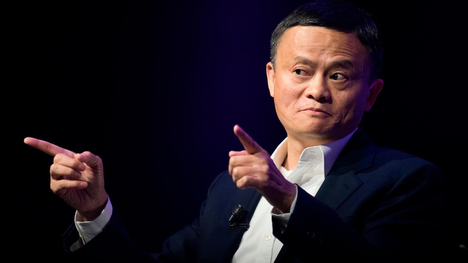 Джек Ма, донедавних пор владелец гиганта электронной торговли Alibaba, купил последнюю жемчужину свободной прессы Гонконга — South China Morning Post
