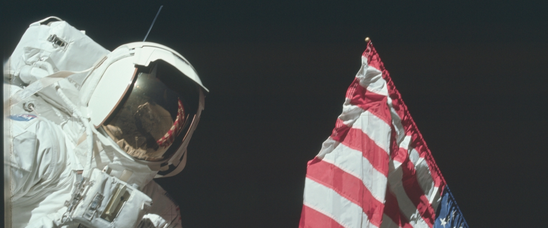 Apollo-17
