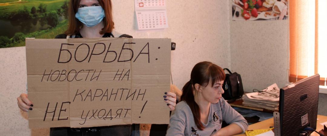 Дизайнеры Алена Полянина и Ольга Хохлова