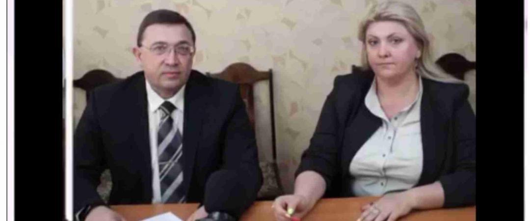 Интервью с главрачом ЦРБ
