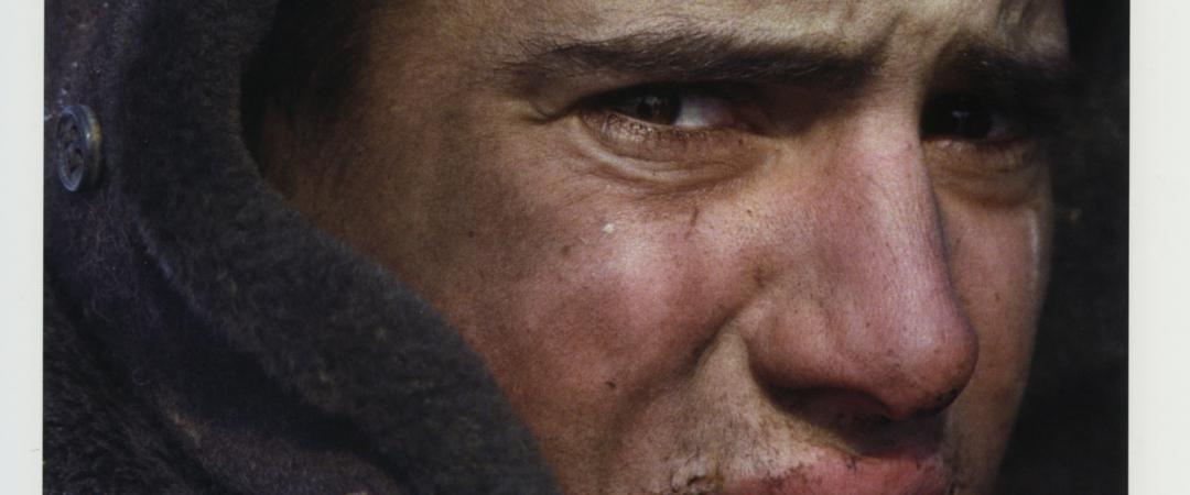 «100 фотографий», книга Сергея Максимишина.  «Галерея печати», 2015 год,  тираж  2500 экземпляров