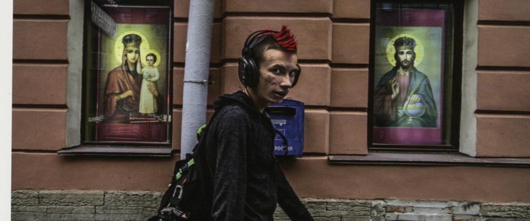 «Кунсткамера»,  книга Александра Петросяна.  «Галерея печати», 2016 год, тираж 1500